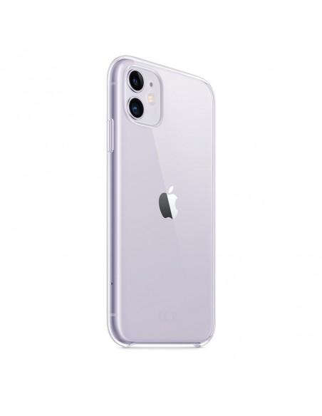 apple-mwvg2zm-a-mobiltelefonfodral-15-5-cm-6-1-omslag-transparent-7.jpg