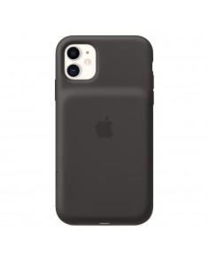 apple-mwvh2zy-a-mobile-phone-case-15-5-cm-6-1-cover-black-1.jpg