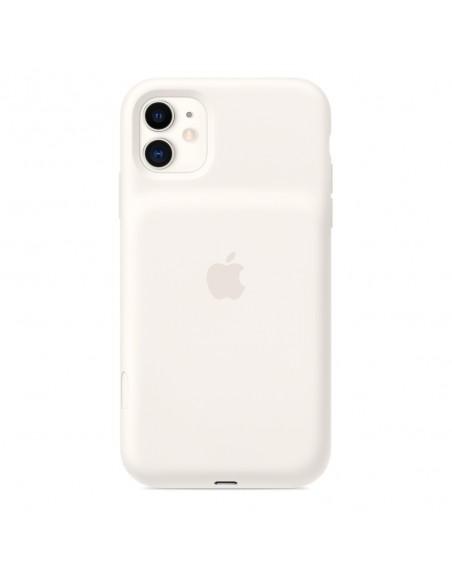 apple-mwvj2zy-a-mobiltelefonfodral-15-5-cm-6-1-omslag-graddfargad-vit-2.jpg