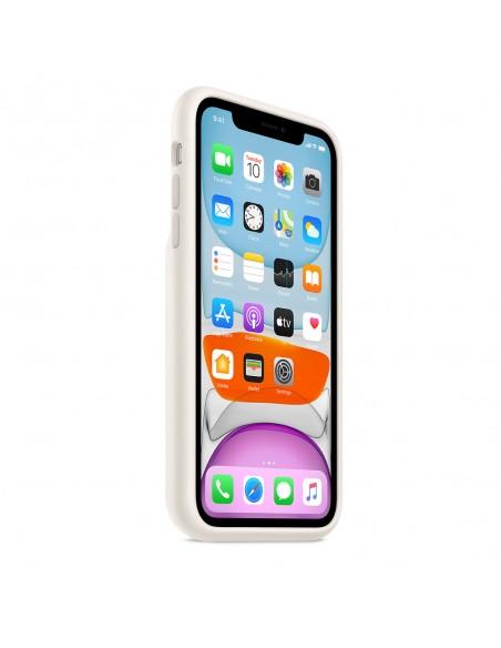 apple-mwvj2zy-a-mobiltelefonfodral-15-5-cm-6-1-omslag-graddfargad-vit-8.jpg