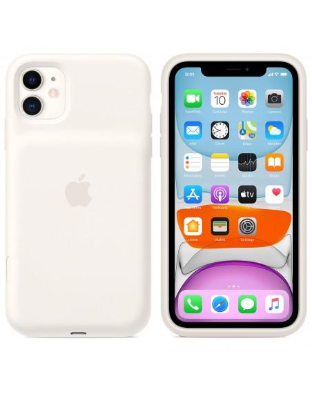 apple-mwvj2zy-a-mobiltelefonfodral-15-5-cm-6-1-omslag-graddfargad-vit-9.jpg