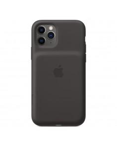 apple-mwvl2zy-a-matkapuhelimen-suojakotelo-16-5-cm-6-5-suojus-musta-1.jpg