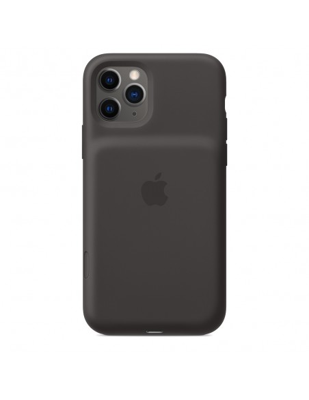apple-mwvl2zy-a-mobile-phone-case-16-5-cm-6-5-cover-black-1.jpg