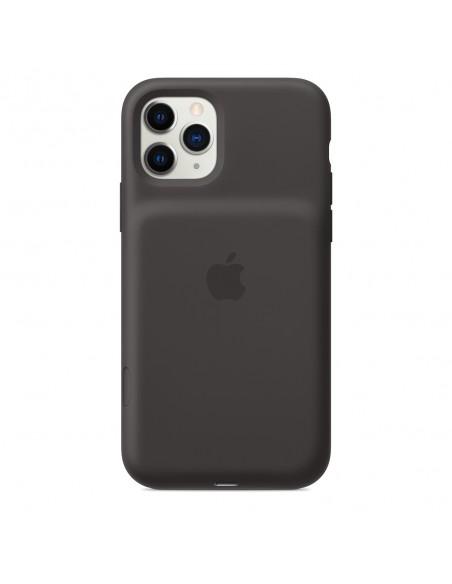 apple-mwvl2zy-a-mobiltelefonfodral-16-5-cm-6-5-omslag-svart-2.jpg