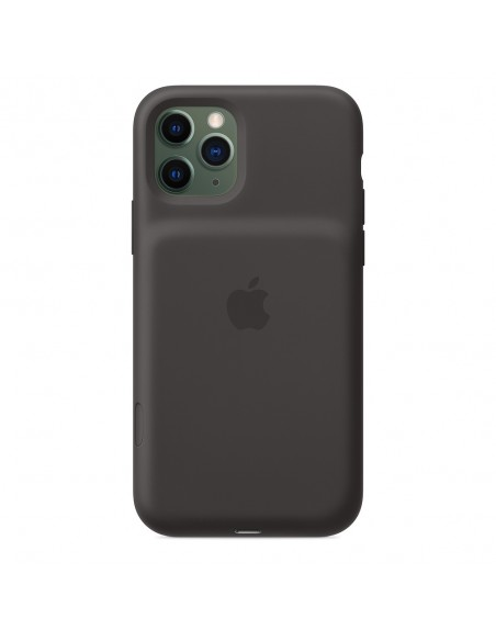 apple-mwvl2zy-a-mobile-phone-case-16-5-cm-6-5-cover-black-3.jpg