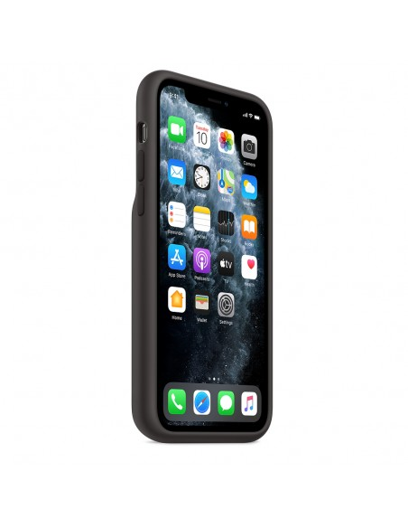 apple-mwvl2zy-a-mobiltelefonfodral-16-5-cm-6-5-omslag-svart-6.jpg