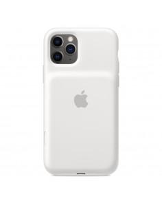 apple-mwvm2zy-a-matkapuhelimen-suojakotelo-16-5-cm-6-5-suojus-valkoinen-1.jpg