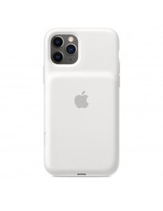 apple-mwvm2zy-a-mobile-phone-case-16-5-cm-6-5-cover-white-1.jpg