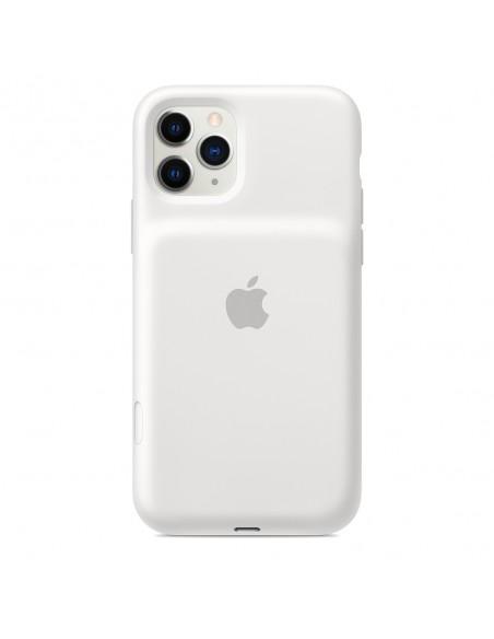 apple-mwvm2zy-a-matkapuhelimen-suojakotelo-16-5-cm-6-5-suojus-valkoinen-2.jpg