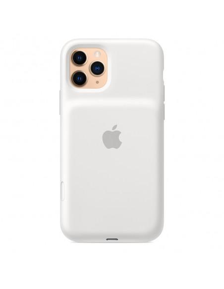 apple-mwvm2zy-a-mobiltelefonfodral-16-5-cm-6-5-omslag-vit-4.jpg