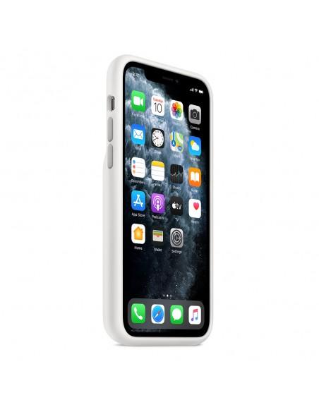 apple-mwvm2zy-a-matkapuhelimen-suojakotelo-16-5-cm-6-5-suojus-valkoinen-6.jpg