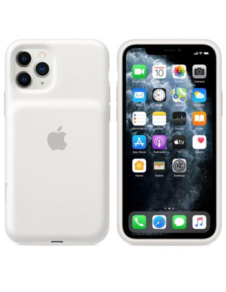 apple-mwvm2zy-a-mobiltelefonfodral-16-5-cm-6-5-omslag-vit-7.jpg