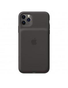 apple-mwvp2zy-a-mobiltelefonfodral-16-5-cm-6-5-omslag-svart-1.jpg