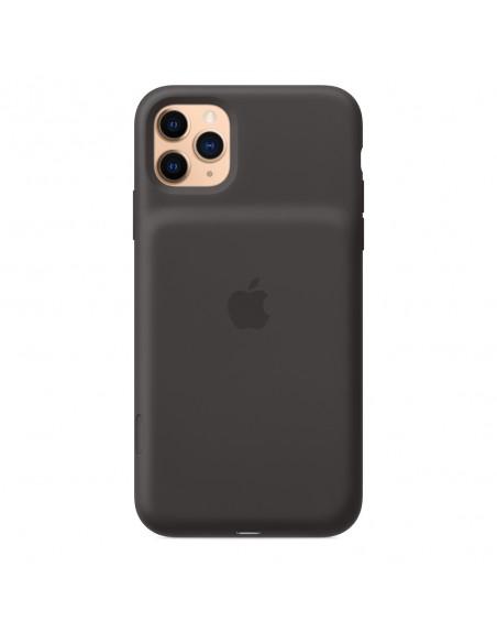 apple-mwvp2zy-a-mobiltelefonfodral-16-5-cm-6-5-omslag-svart-4.jpg