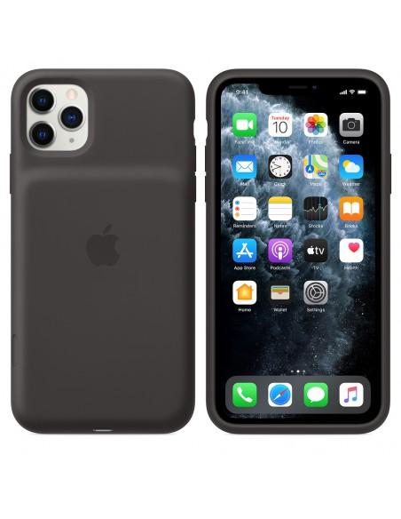 apple-mwvp2zy-a-matkapuhelimen-suojakotelo-16-5-cm-6-5-suojus-musta-7.jpg
