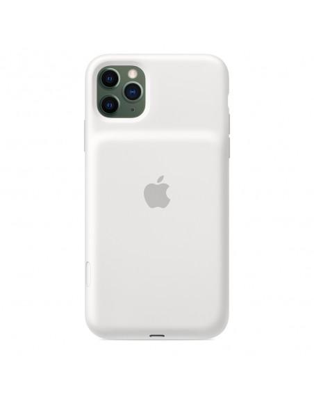 apple-mwvq2zy-a-mobiltelefonfodral-16-5-cm-6-5-omslag-vit-3.jpg