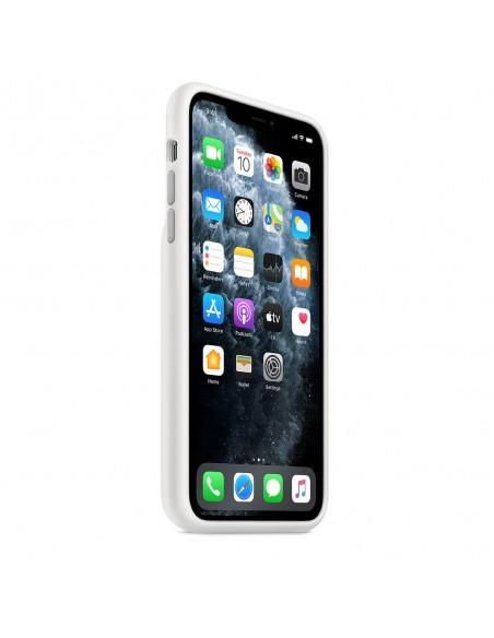 apple-mwvq2zy-a-mobiltelefonfodral-16-5-cm-6-5-omslag-vit-6.jpg