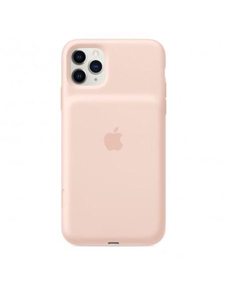 apple-mwvr2zy-a-mobiltelefonfodral-16-5-cm-6-5-omslag-rosa-slipa-2.jpg