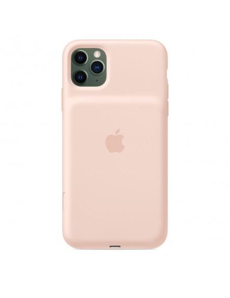 apple-mwvr2zy-a-matkapuhelimen-suojakotelo-16-5-cm-6-5-suojus-vaaleanpunainen-hiekka-3.jpg