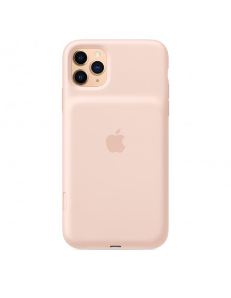apple-mwvr2zy-a-mobiltelefonfodral-16-5-cm-6-5-omslag-rosa-slipa-4.jpg