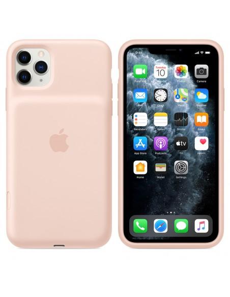 apple-mwvr2zy-a-matkapuhelimen-suojakotelo-16-5-cm-6-5-suojus-vaaleanpunainen-hiekka-7.jpg
