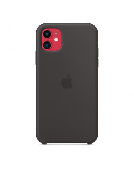 apple-mwvu2zm-a-mobiltelefonfodral-15-5-cm-6-1-omslag-svart-7.jpg