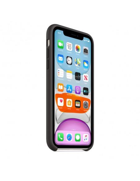 apple-mwvu2zm-a-mobiltelefonfodral-15-5-cm-6-1-omslag-svart-8.jpg