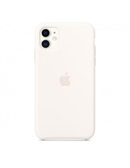 apple-mwvx2zm-a-mobiltelefonfodral-15-5-cm-6-1-omslag-vit-2.jpg