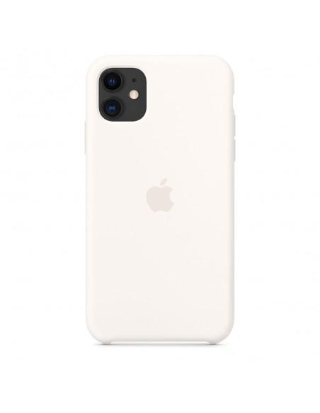 apple-mwvx2zm-a-mobiltelefonfodral-15-5-cm-6-1-omslag-vit-3.jpg
