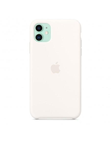 apple-mwvx2zm-a-mobiltelefonfodral-15-5-cm-6-1-omslag-vit-4.jpg
