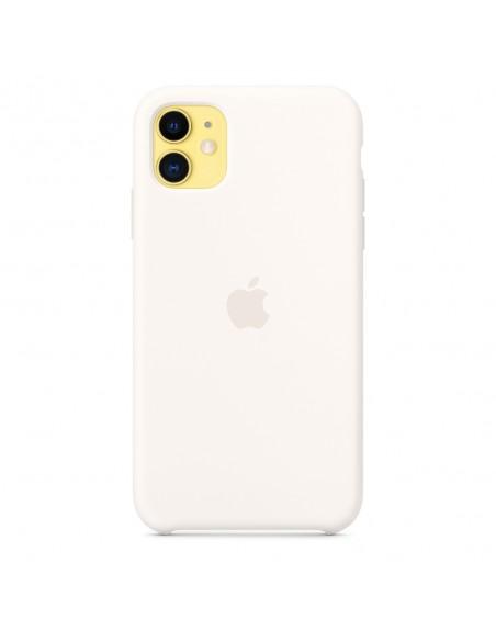 apple-mwvx2zm-a-mobiltelefonfodral-15-5-cm-6-1-omslag-vit-5.jpg