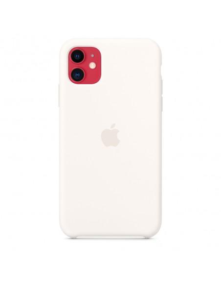 apple-mwvx2zm-a-matkapuhelimen-suojakotelo-15-5-cm-6-1-suojus-valkoinen-7.jpg