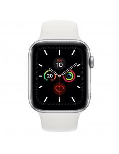 apple-watch-series-5-44-mm-oled-4g-hopea-gps-satelliitti-1.jpg