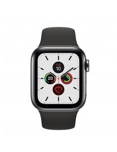 apple-watch-series-5-40-mm-oled-4g-svart-gps-1.jpg
