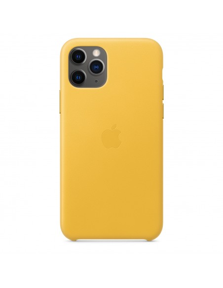 apple-mwya2zm-a-mobiltelefonfodral-14-7-cm-5-8-omslag-gul-2.jpg