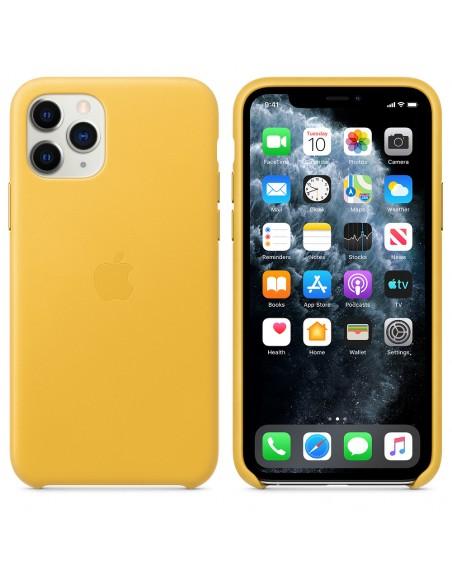 apple-mwya2zm-a-mobiltelefonfodral-14-7-cm-5-8-omslag-gul-8.jpg