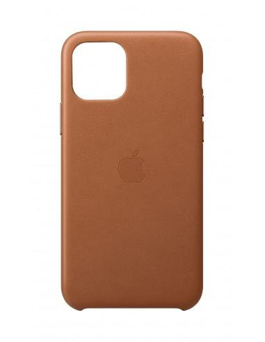 apple-mwyd2zm-a-mobiltelefonfodral-14-7-cm-5-8-omslag-brun-1.jpg