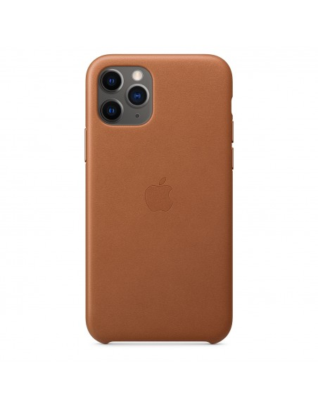 apple-mwyd2zm-a-mobile-phone-case-14-7-cm-5-8-cover-brown-2.jpg