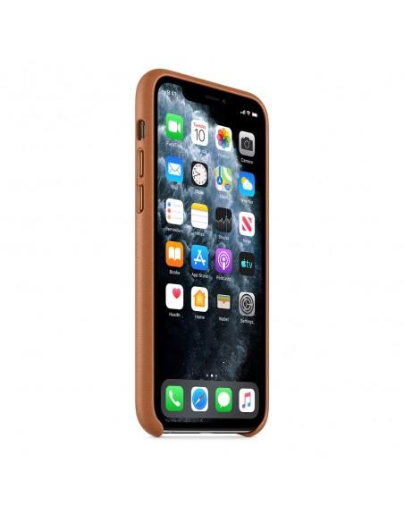 apple-mwyd2zm-a-mobiltelefonfodral-14-7-cm-5-8-omslag-brun-6.jpg