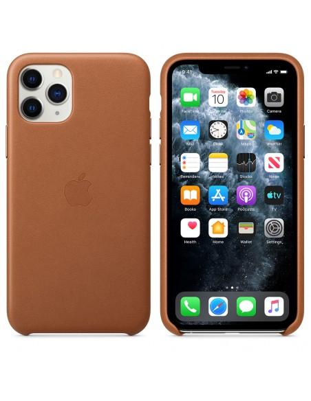 apple-mwyd2zm-a-mobiltelefonfodral-14-7-cm-5-8-omslag-brun-7.jpg