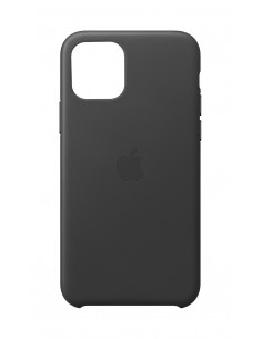 apple-mwye2zm-a-mobiltelefonfodral-14-7-cm-5-8-omslag-svart-1.jpg