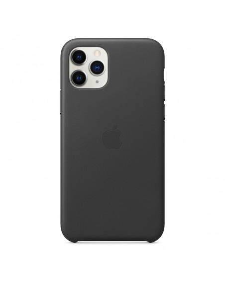 apple-mwye2zm-a-mobile-phone-case-14-7-cm-5-8-cover-black-3.jpg