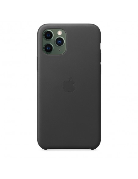 apple-mwye2zm-a-matkapuhelimen-suojakotelo-14-7-cm-5-8-suojus-musta-4.jpg
