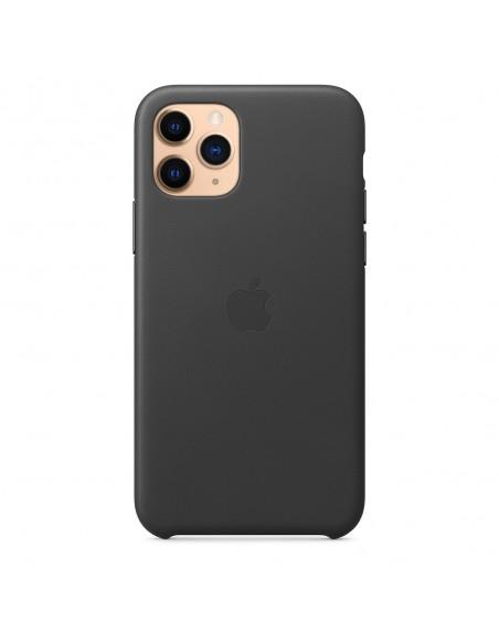 apple-mwye2zm-a-matkapuhelimen-suojakotelo-14-7-cm-5-8-suojus-musta-5.jpg