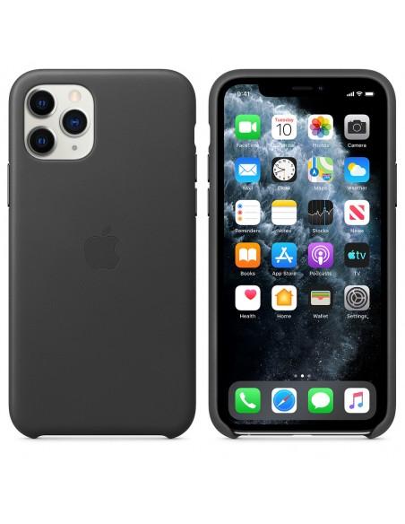 apple-mwye2zm-a-mobile-phone-case-14-7-cm-5-8-cover-black-7.jpg