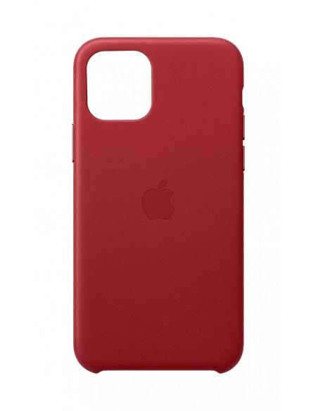 apple-mwyf2zm-a-matkapuhelimen-suojakotelo-14-7-cm-5-8-suojus-punainen-1.jpg