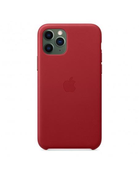 apple-mwyf2zm-a-mobiltelefonfodral-14-7-cm-5-8-omslag-rod-4.jpg