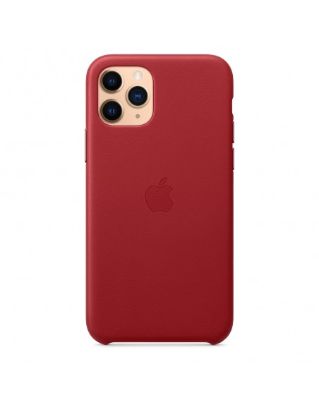 apple-mwyf2zm-a-mobile-phone-case-14-7-cm-5-8-cover-red-5.jpg
