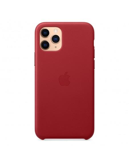 apple-mwyf2zm-a-mobiltelefonfodral-14-7-cm-5-8-omslag-rod-5.jpg