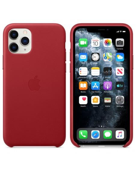 apple-mwyf2zm-a-matkapuhelimen-suojakotelo-14-7-cm-5-8-suojus-punainen-7.jpg